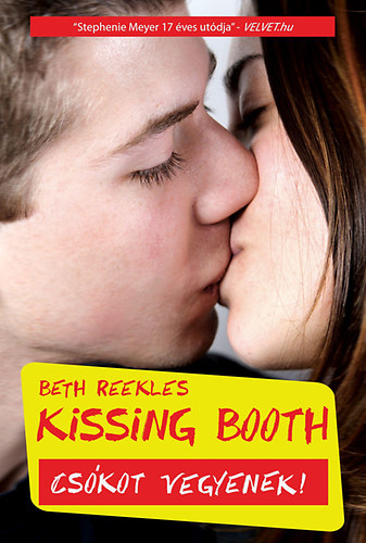 Kissing_Booth____52fa315830a27.jpg