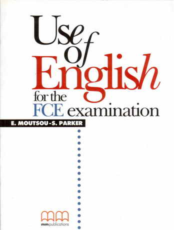 Use_of_English_f_4b6038269feca.jpg