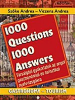 1000_questions_1000_answers_gastronomy