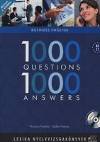 1000questions_1000answers_business