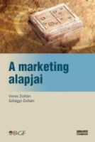 A_marketing_alap_4fd7038ccc83d.jpg