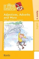 Adjectives-adverbs-and-more