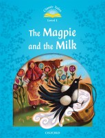 CT-1-The-Magpie-and-the-Milk