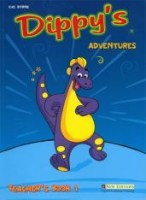 Dippy_s_Adventur_500922e391141.jpg