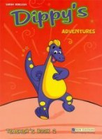 Dippy_s_Adventur_500926718229f.jpg