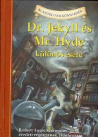 Dr._Jekly___s_Mr_4d511dfdcacf7.jpg