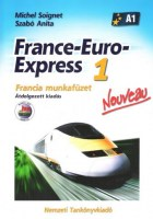 France_Euro_Expr_4a42056923476.jpg