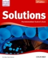 Solutions_Pre_in_53b15469a0c7f.jpg