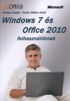 Windows_7___s_Of_53048c63cd0dd.jpg