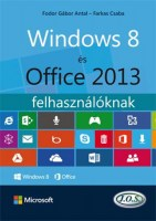 Windows_8___s_Of_53048e0e69c9a.jpg