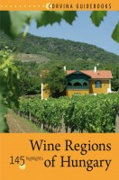 Wine_Regions_of__531469a532dc2.jpg