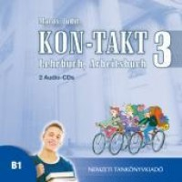 _KON_TAKT_3_CD_h_5013be08ed3d5.jpg
