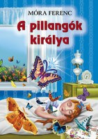 a_pillangok_kiralya