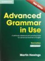 advanced_grammar