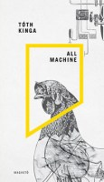 all_machine