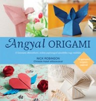 angyal_origami