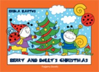 berry_and_dollys_christmas