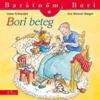 boribeteg