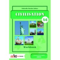 civilisation_workbook_5_6