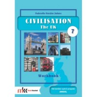 civilisation_workbook_7