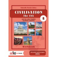 civilisation_workbook_8