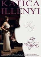 dvd_illenyi_live-in_bp