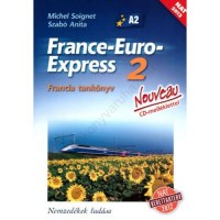 france_euro_express_2