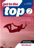 get_to_the_top_2_revised_wb