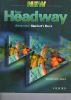 headwayadvanced