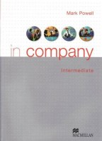 incompany-inter
