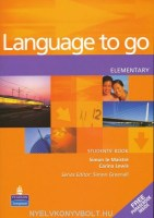 languagetogo