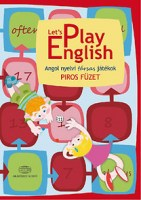 lets_play_english