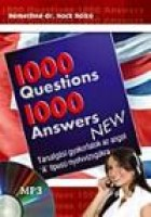 new1000questions
