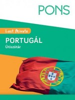 pons_lastminute_portugal