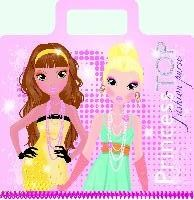 princess_top_fashion_purse_pink