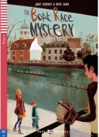 the_boat_race_mystery