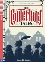 the_caterbury_tales