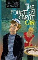 the_fourteen_carat_car