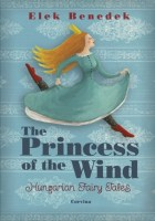 the_princess_ofthe_wind